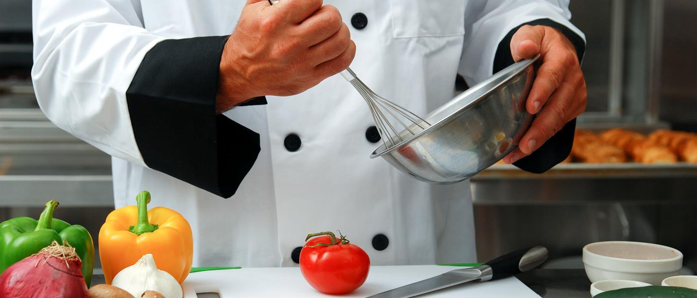 chef-ware-guernsey