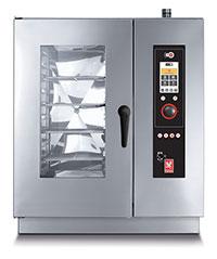 Falcon-GEMT10X-combi-oven-small