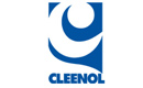 Cleenol