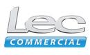 LEC Commercial