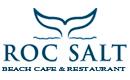 Roc Salt